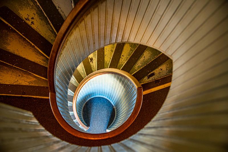 San Diego_Pt  Loma Lighthouse_2019_(41)