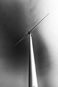 Wind Turbine 1.0
