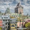 Vieux Québec 012