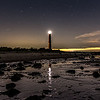 Barnegat Lighthouse 5/27/17