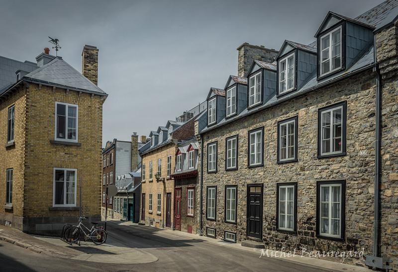 Vieux Québec 04