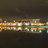 Asbury Park Skyline Panorama 4/28/16