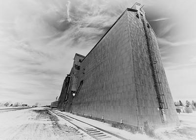 Grain Elevator 3.1