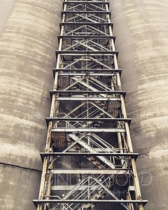 Industrial Look Up