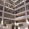 Reagan Building DC
