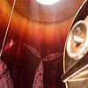Robert Mondavi Winery    Oakville, California, USA<br /> <br /> Canon EOS 6D w/ EF24-105mm f/4L IS USM: 24mm @ 1.6 sec, f/4, ISO 800