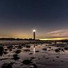 Barnegat Lighthouse 5/27/17