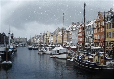 Bergen Low Sat