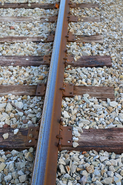 RailroadTracks-004