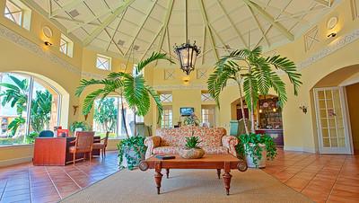 TGM Bermuda Island Apartments - Naples, FL