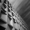Becton Center - Marcel Breuer, architect