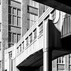High Line Bridge