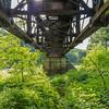 Under The Bridge 6/24/16