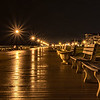 Ocean Grove Boardwalk 4/28/16