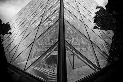 76 Louvre
