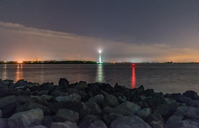 Barnegat Lighthouse 6/12/18