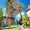 École d'art et design de l'Ontario (Toronto)