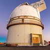 Mauna Kea Observatories || Hilo, Hawaii, USA<br /> <br /> Canon EOS 6D w/ EF24-105mm f/4L IS USM: 24mm @ ¹⁄₆₀ sec, f/5.6, ISO 800