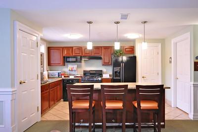 TGM Village at Stamford - Stamford, CT  TGM Village at Stamford - Stamford, CT