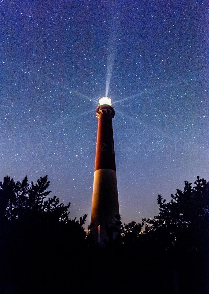 Barnegat Lighthouse 2/23/17
