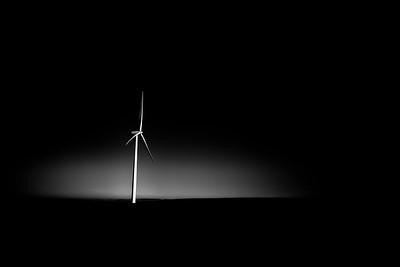 Wind Turbine 4.0