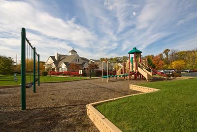 TGM Village at Merritt Park - Fishkill, NY