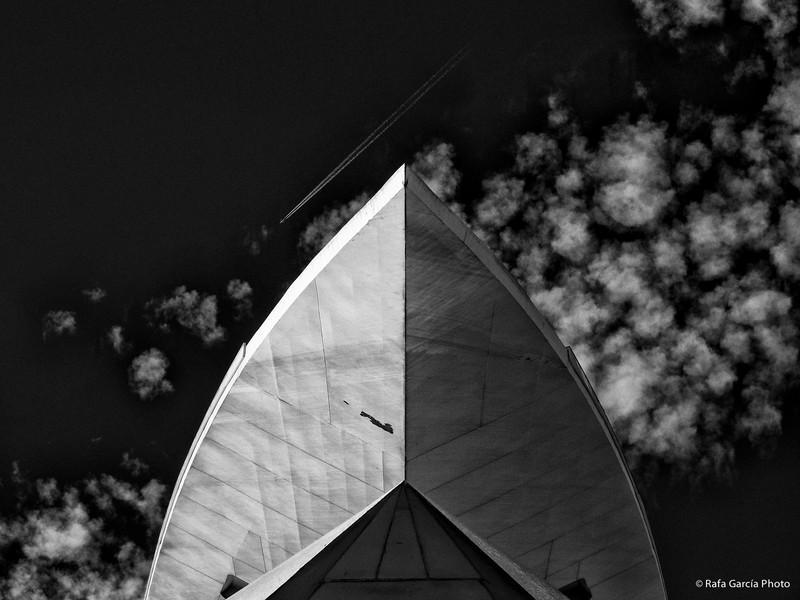 Archi-texture #3