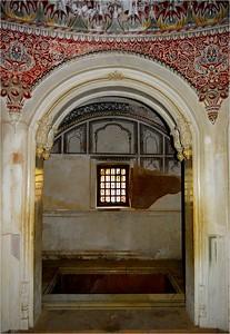 160  Persian Bath