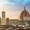 Il Duomo di Firenze || Florence, Italy<br /> <br /> Canon EOS 6D w/ EF70-200mm f/2.8L USM: 200mm @ ¹⁄₂₅ sec, f/8, ISO 100