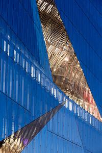 cube berlin am Hauptbahnhof