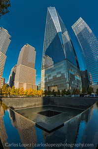 WTC vertical pano