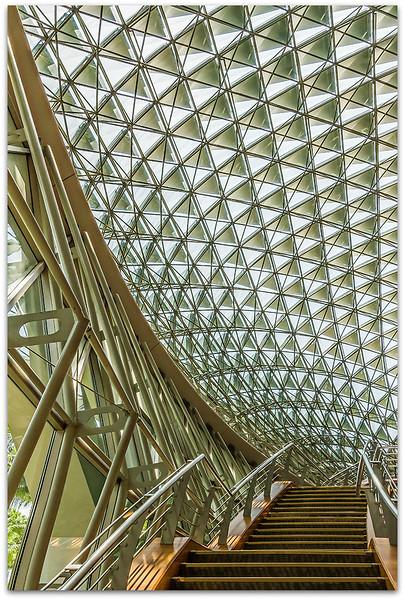 Singapore Concert Hall 3