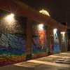 Asbury Park Artwork 4/28/16
