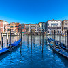 Venice Italy 3/23/19