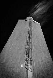 Grain Elevator 2.2