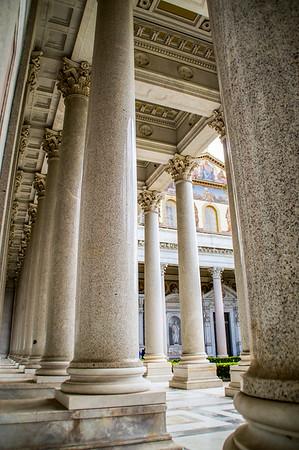 Italian Columns (14)