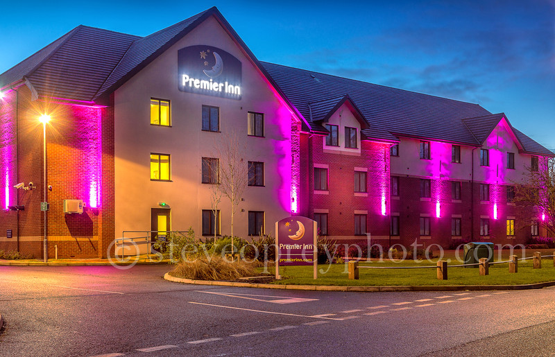 Premier Inn 2