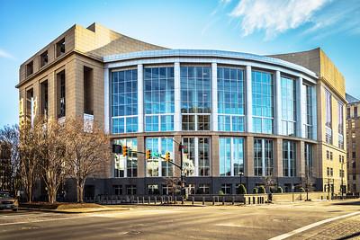 US District Court - Richmond VA