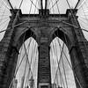 Brooklyn Bridge 1/28/17