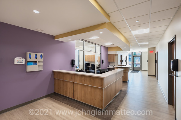 MPN Architects Branford Shoreline Med Selects