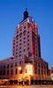 historic Elks Tower