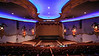IMG_2518 Crest Theater