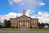 Lee County Courthouse GA