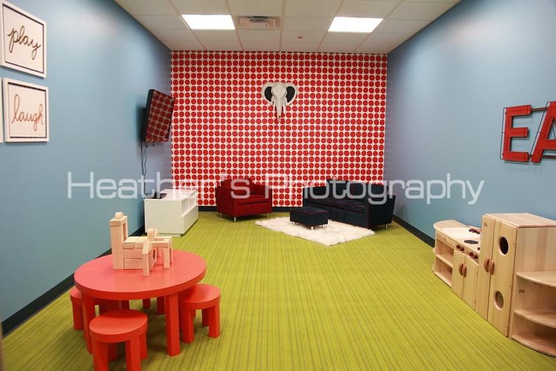10 Hanover Playroom_65
