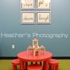 10 Hanover Playroom_02