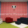10 Hanover Playroom_21