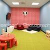 10 Hanover Playroom_66