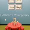 10 Hanover Playroom_08