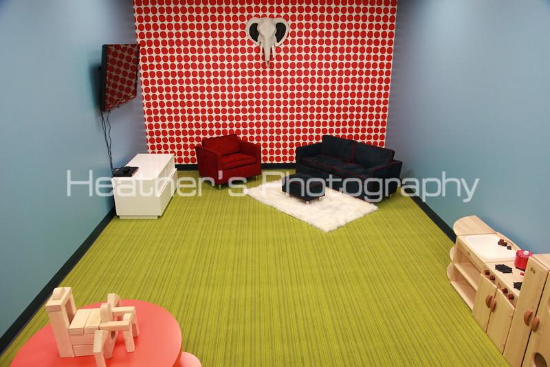 10 Hanover Playroom_33