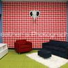 10 Hanover Playroom_22